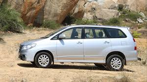 Online taxi booking | Outstation cab taxi service | Taxi hire/ on rent for outstation city & airport pickup drop